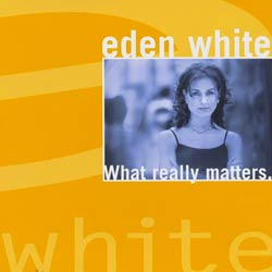 eden-what-really-matters